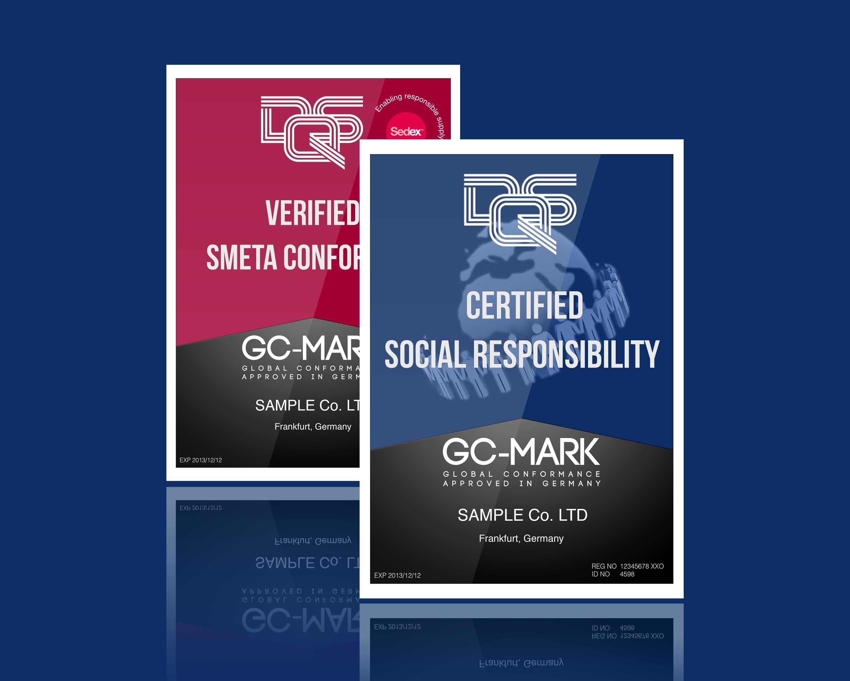 مسئولیت اجتماعی و محیط زیست